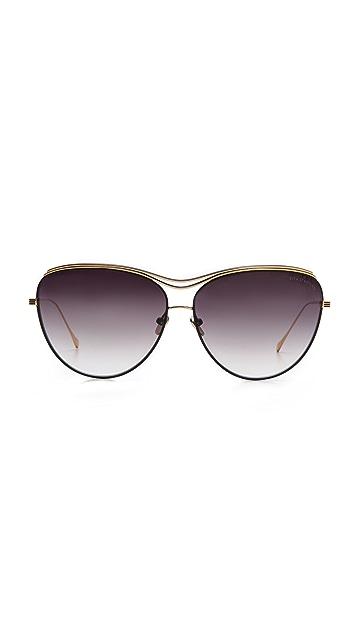 DITA Starling Sunglasses