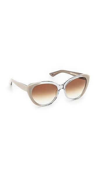 DITA Amant Sunglasses