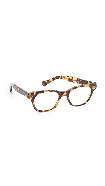 DITA Baylor Glasses