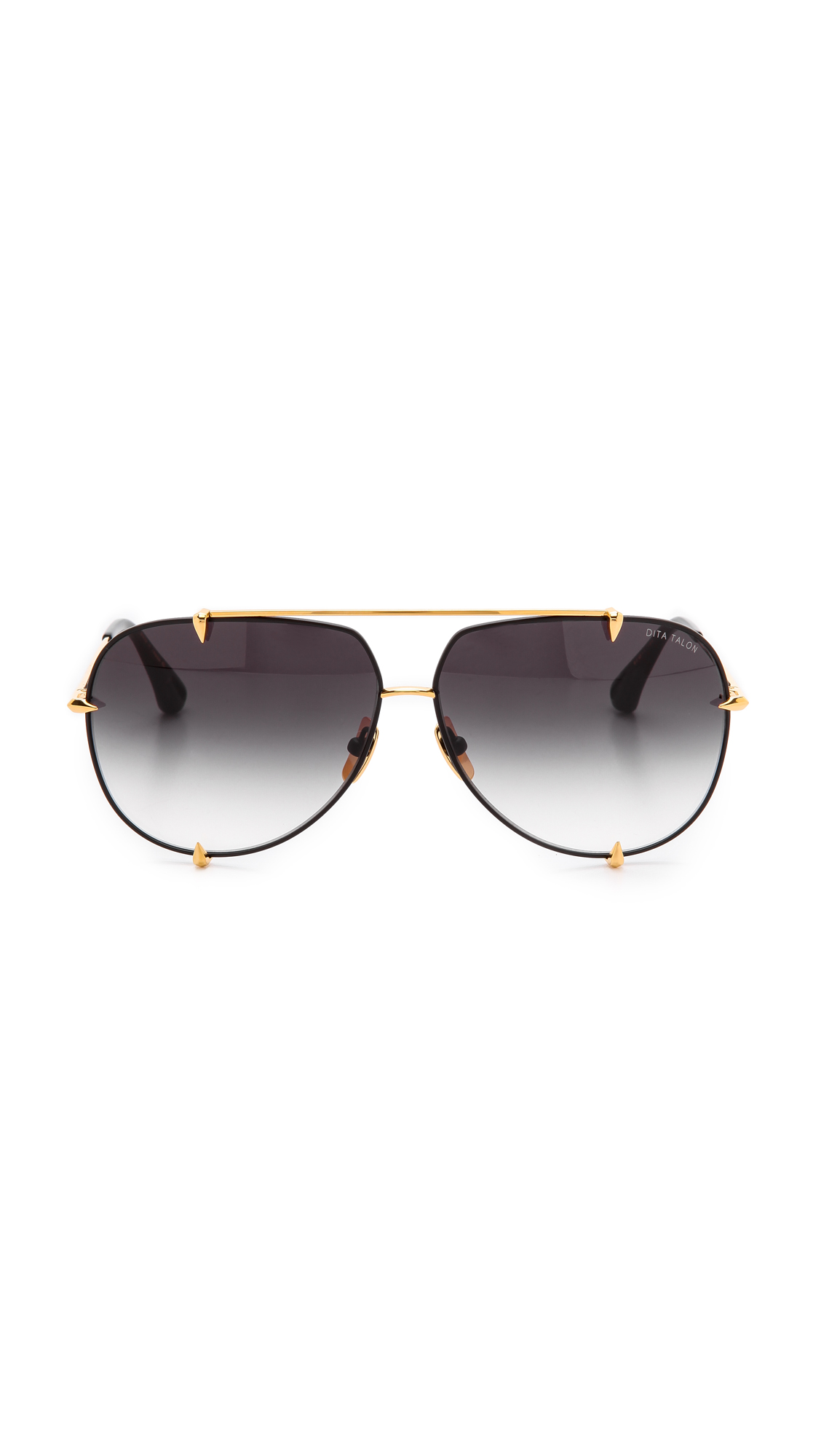 3f0622b30bd DITA Talon Sunglasses