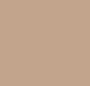 Light Brown Crystal/Cream/Gold