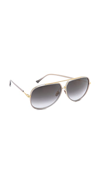 DITA Condor Two Sunglasses