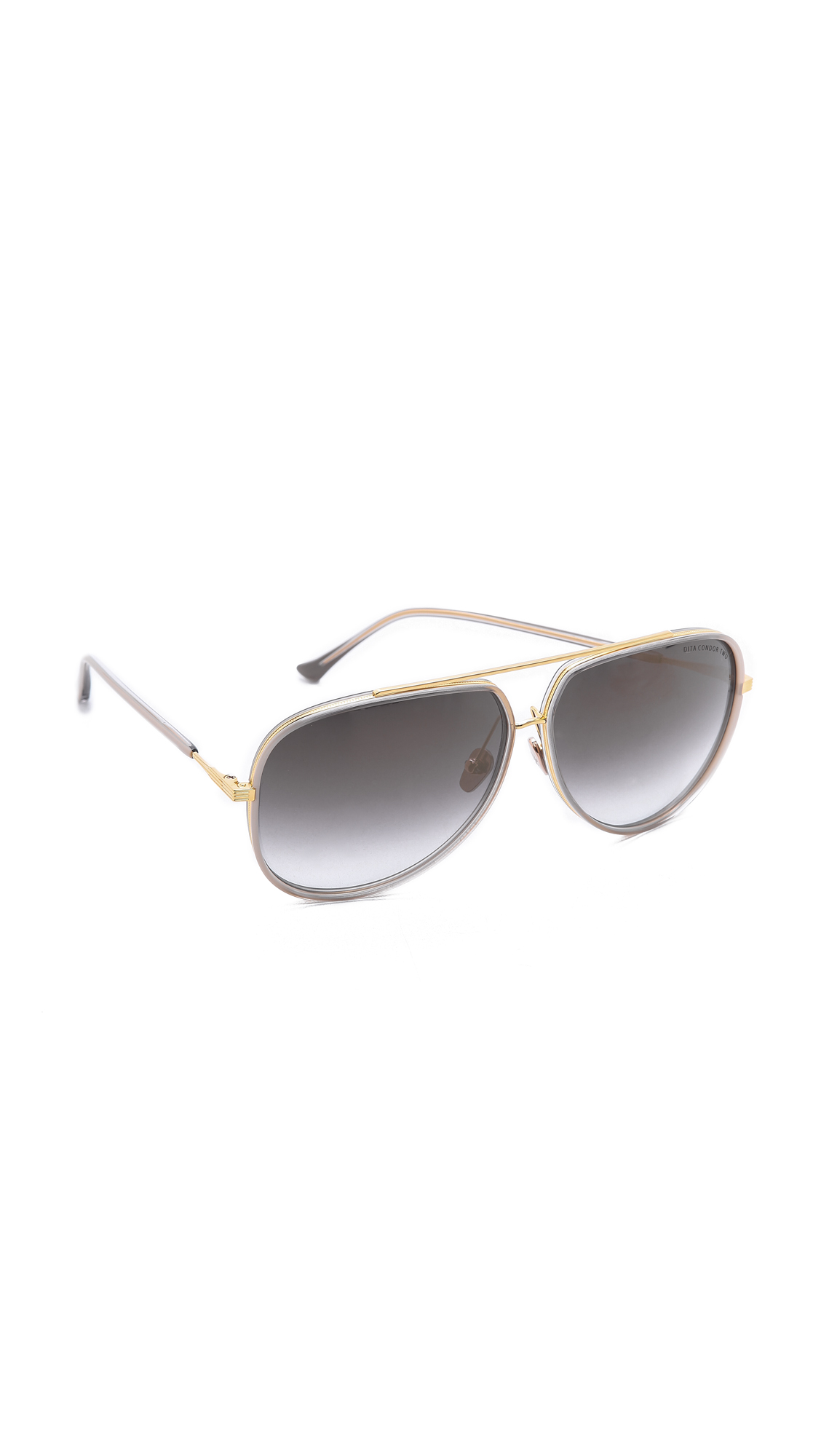 dita flash aviator