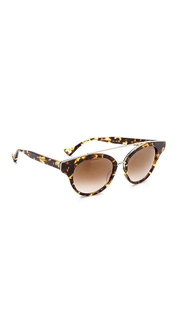 DITA Medina Sunglasses