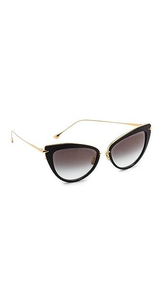 DITA Heartbreaker Sunglasses