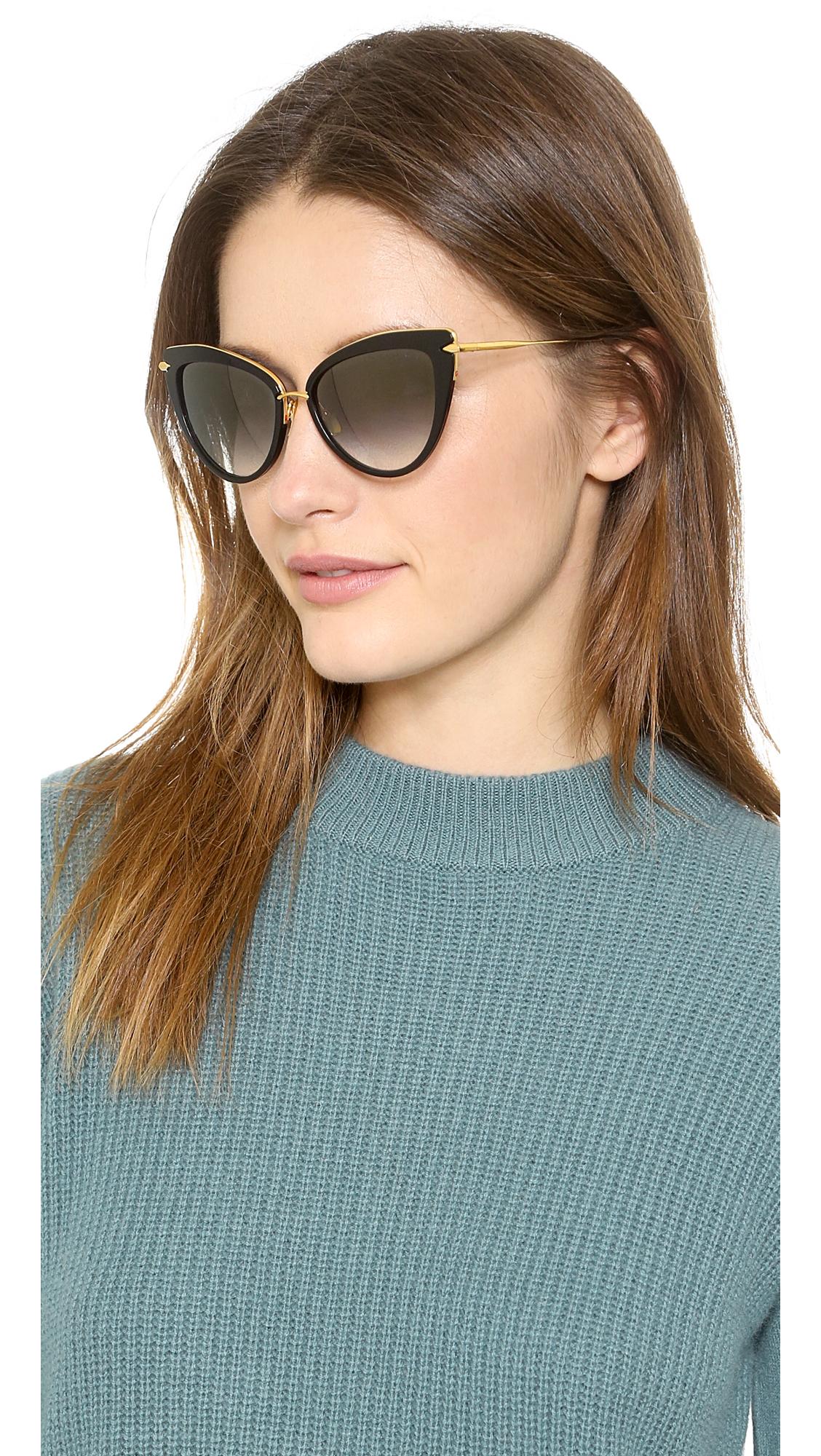 6c158d6ca9 DITA Heartbreaker Sunglasses