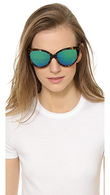 DITA Eclipse Sunglasses