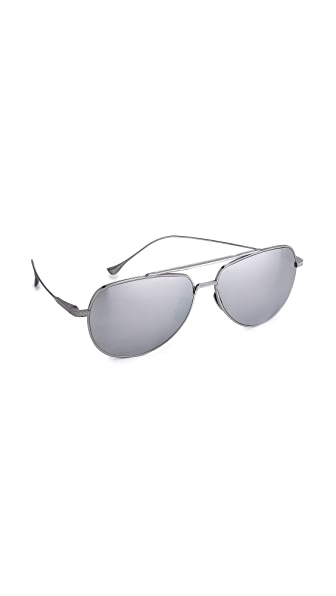 DITA Flight 004 Sunglasses