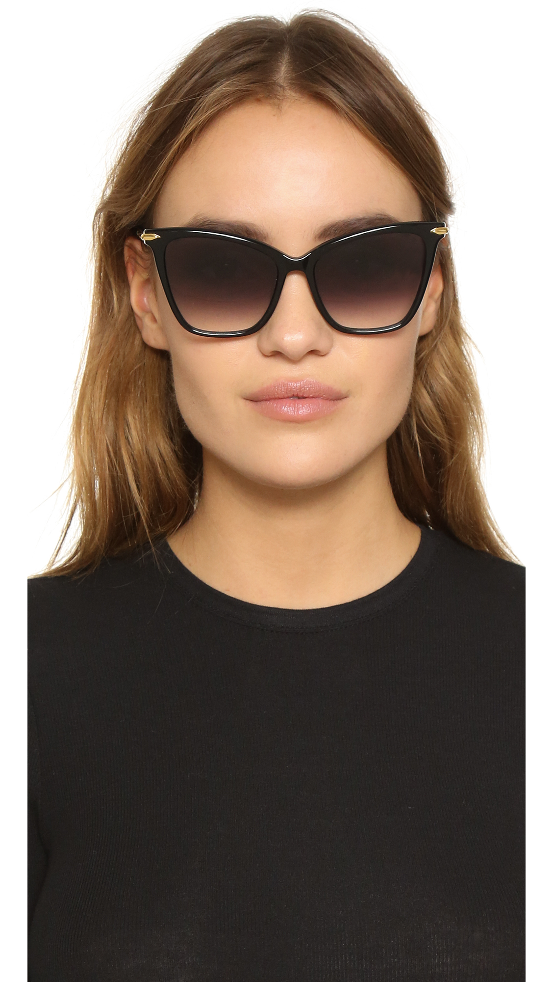 53755a9f1408 DITA Fearless Sunglasses