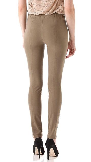 Donna Karan New York Legging Pants