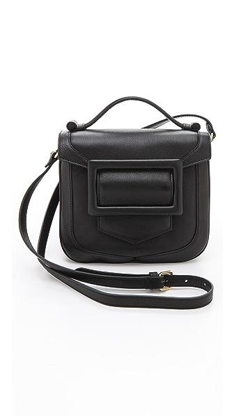 Derek Lam Bodin Cross Body Bag