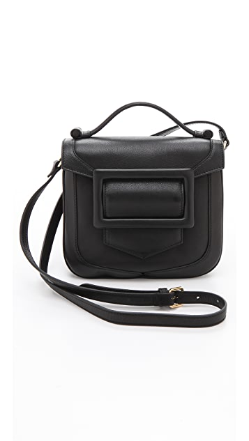 Derek Lam Bodin Cross Body Bag