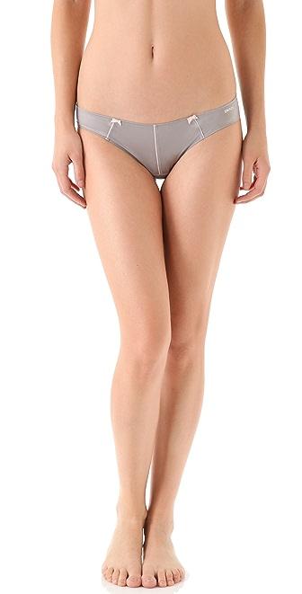 DKNY Intimates Jolie Nuit Bikini