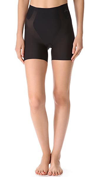 DKNY Intimates Fusion Lights Shorts