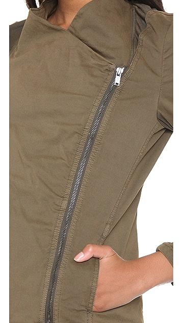 DKNY Pure DKNY Jacket