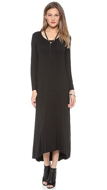 DKNY Pure DKNY Dress