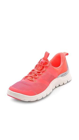 DKNY Marie Lightweight Sneakers