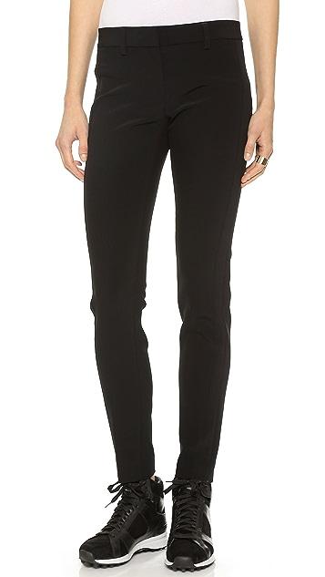 DKNY Narrow Pants