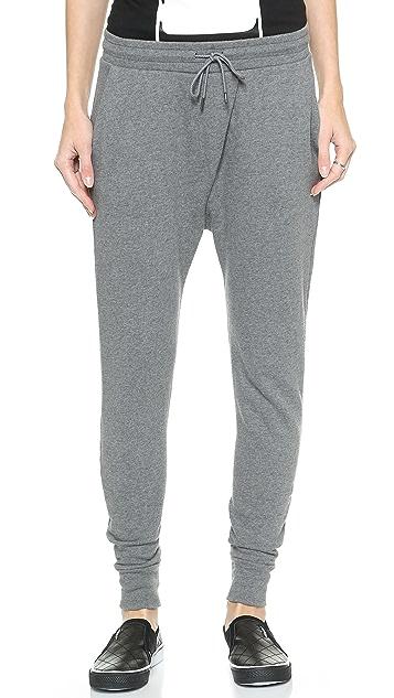 DKNY Pure DKNY Sweatpants