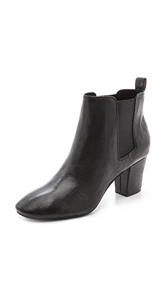 DKNY Perdy Chelsea Boots