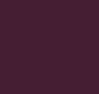 Black/Dark Beet Red