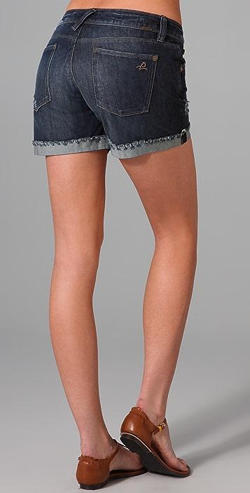 DL1961 Taylor Shorts