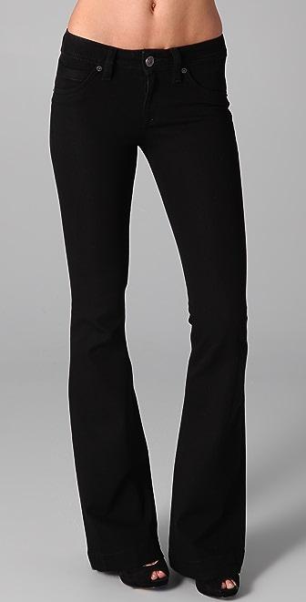 DL1961 Joy Flare Jeans