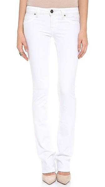 DL1961 Cindy Slim Bootcut Jeans