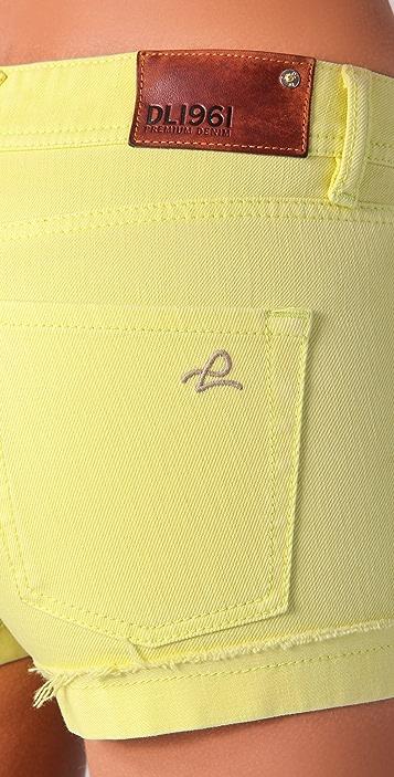 DL1961 Cameron Shorts