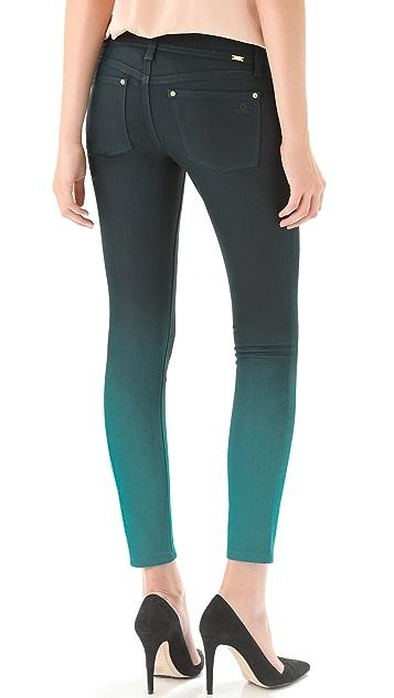 DL1961 BagSnob Emma Transition Jeans