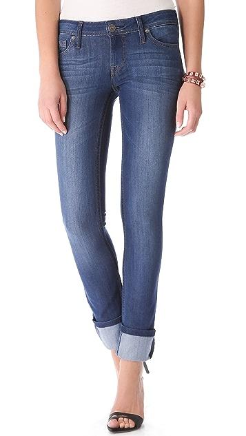 DL1961 Kate Slim Straight Jeans