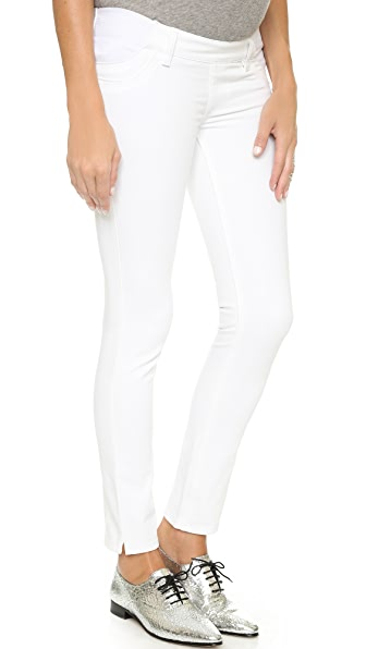 DL1961 Angel Maternity Jeans at Shopbop