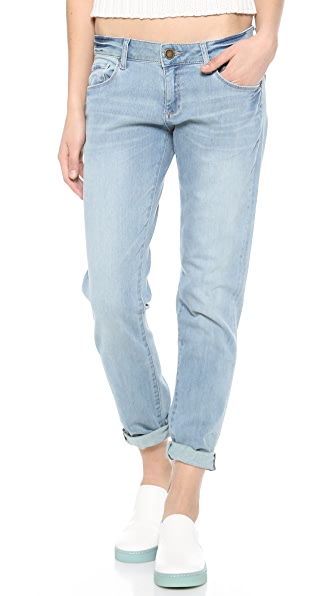 DL1961 Riley Boyfriend Jeans