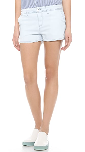 DL1961 Casey Dolphin Shorts