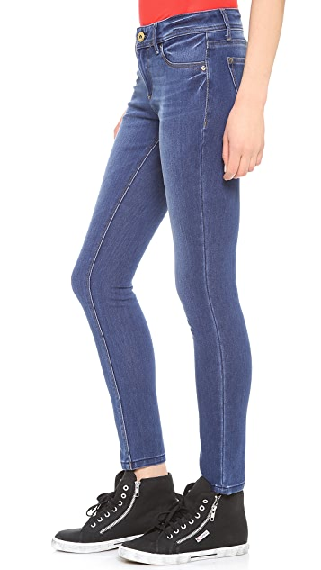 DL1961 Emma Leggings