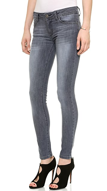 DL1961 Emma Legging Jean