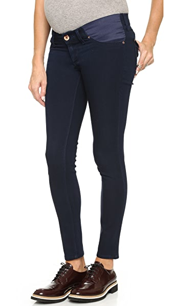 DL1961 Emma Maternity Jeans at Shopbop