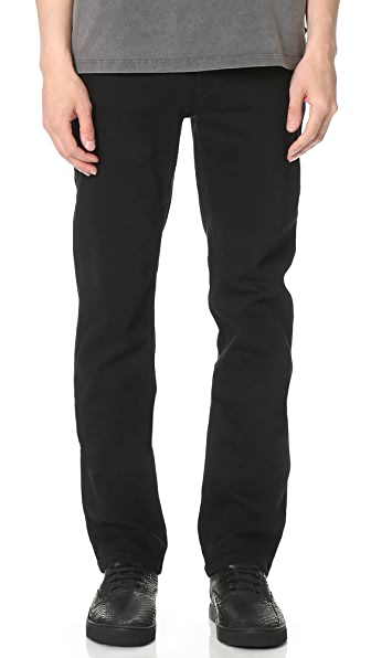 DL1961 Nick Slim Jeans