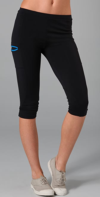 David Lerner David Lerner SPORT Workout Pants