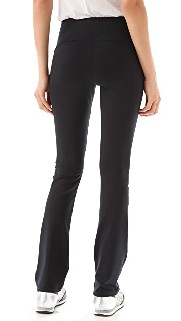 David Lerner Ski Pant Leggings