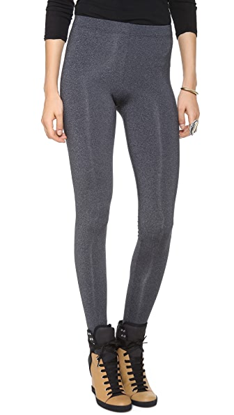 David Lerner Classic Leggings