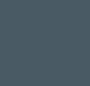винтажный темно-синий