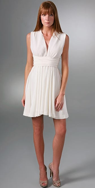 Dolce Vita Florence Dress