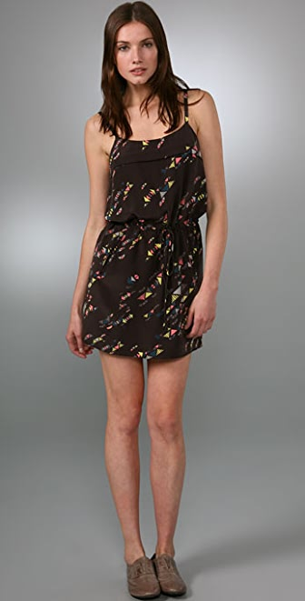 Dolce Vita Marlow Dress