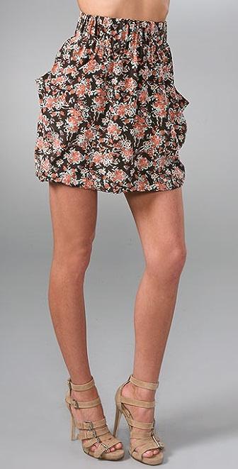 Dolce Vita Lilah Skirt