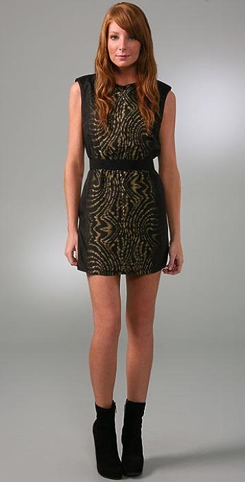 Dolce Vita Melita Dress