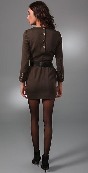 Dolce Vita Ramona Dress