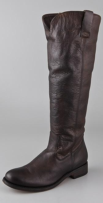 Dolce Vita Lujan Flat Boots