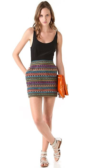 Dolce Vita Marketta Dress