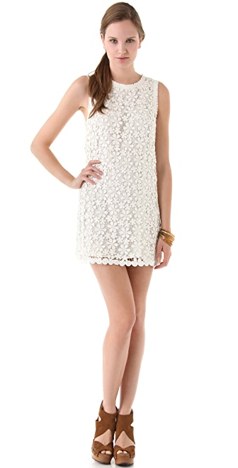 Dolce Vita Olie Dress
